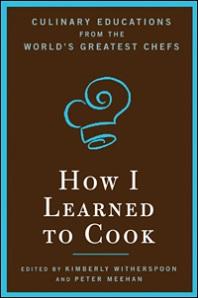 cook_200