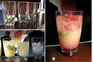 details_lemonade