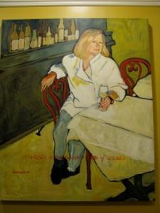 Anne Kearney