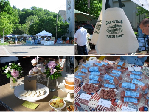 granville_market