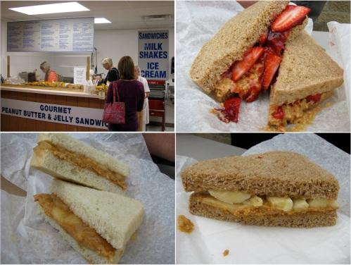 pb_sandwiches