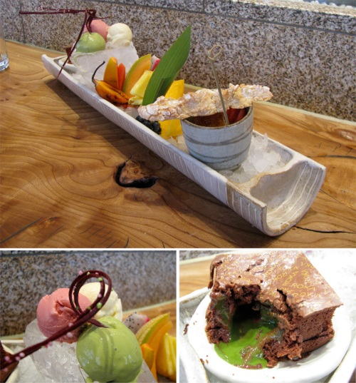 roka_dessert