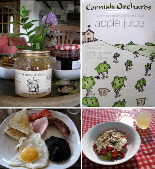 cornish_breakfast