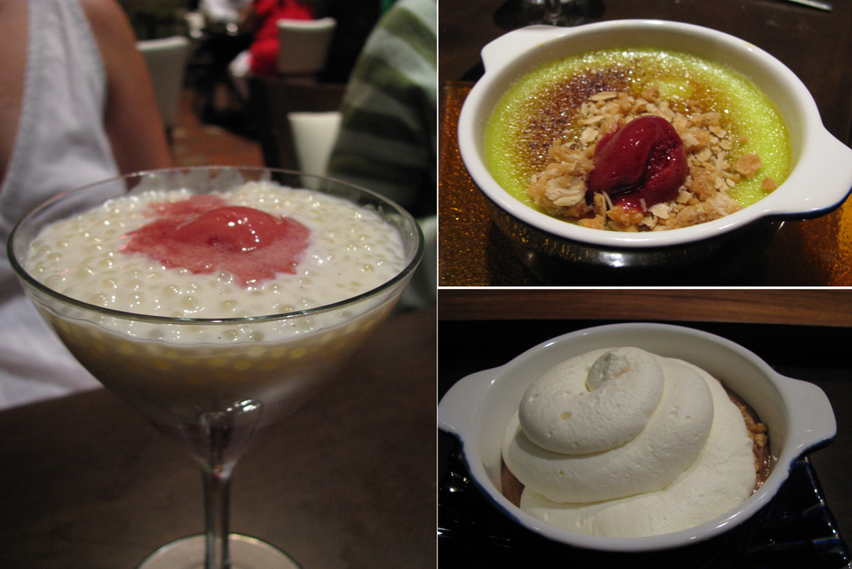 rosendales_desserts