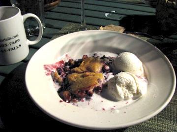 inn_dessert