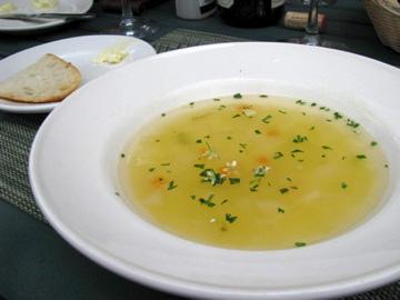 inn_soup