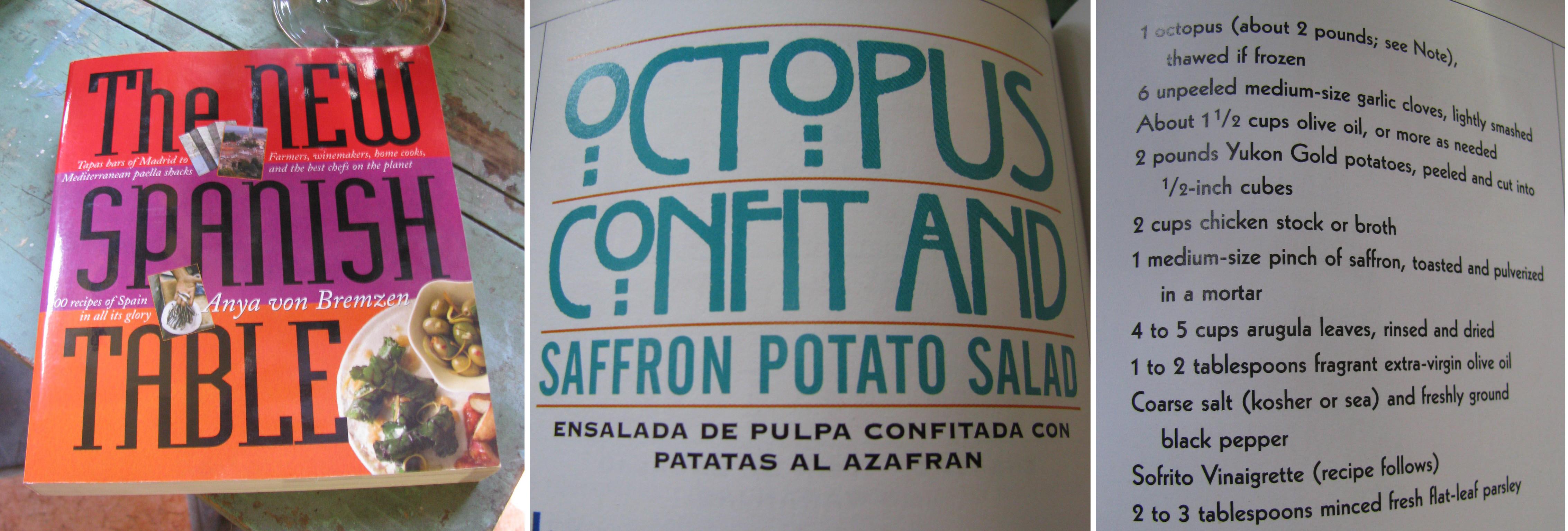 octopus_confit