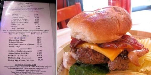 terrys_burger