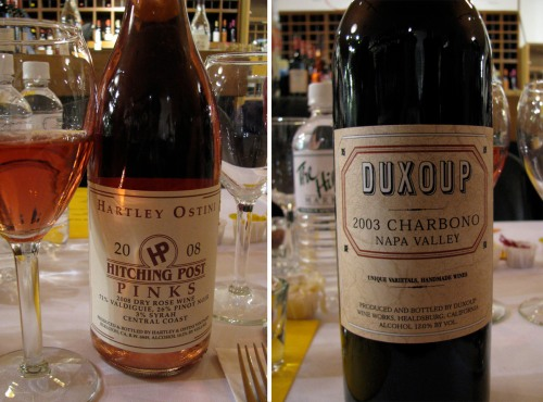 ark_wines