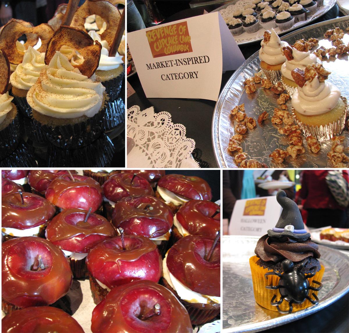 cupcake_camp