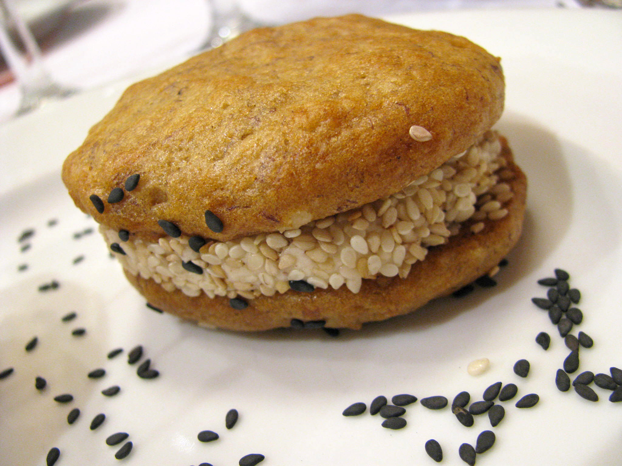 whoopie pie pattycake bakery columbus ohio dessert tour