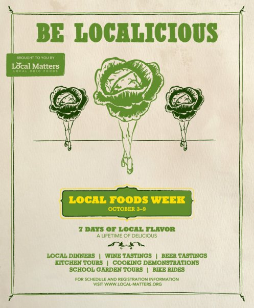 localicious