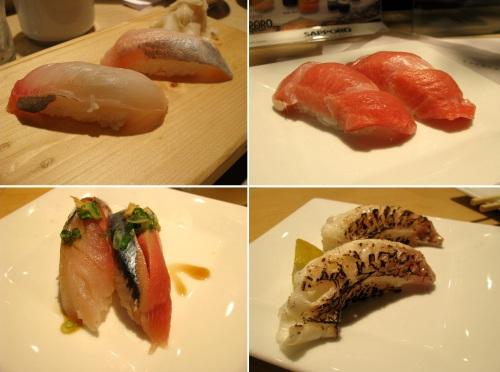masa_sushi