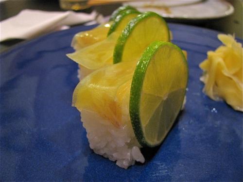 mike kimura sushi columbus