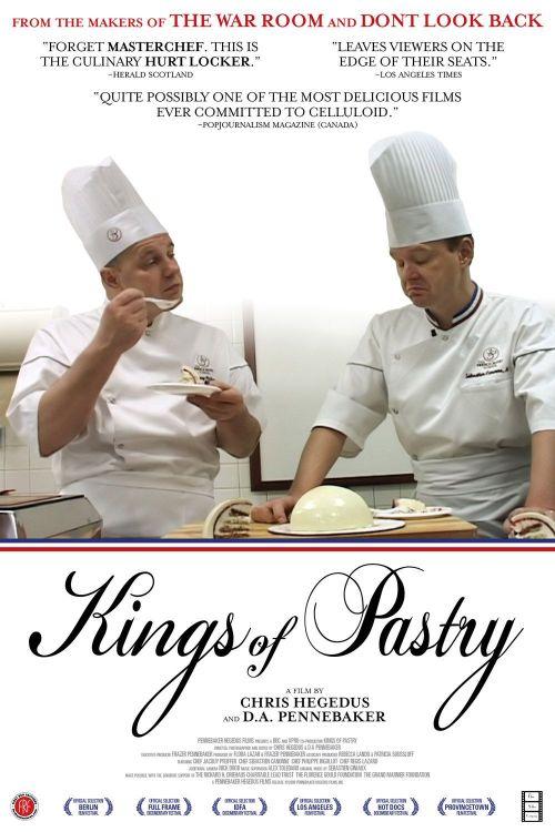kings of pastry columbus